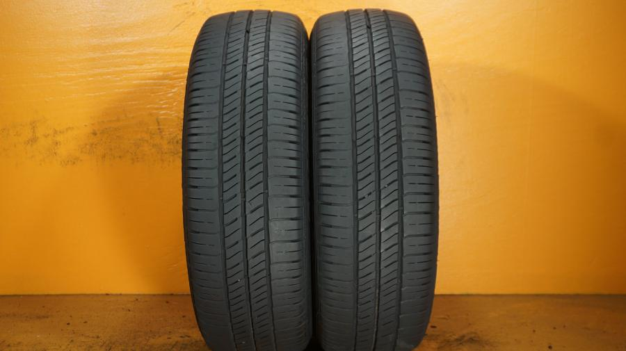 185/65/15 GOODYEAR - used and new tires in Tampa, Clearwater FL!