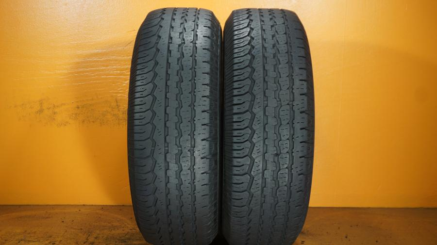 225/70/16 BFGOODRICH - used and new tires in Tampa, Clearwater FL!