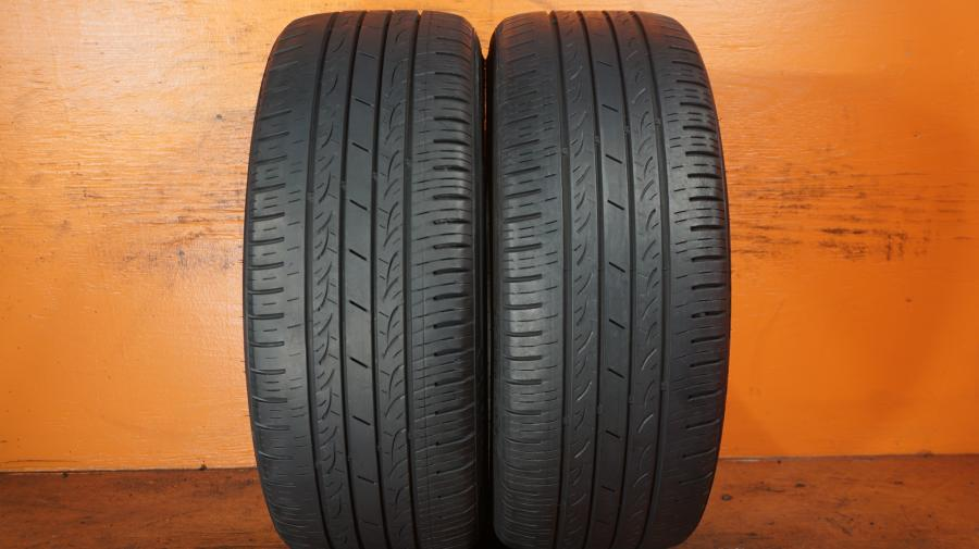 215/40/18 KUMHO - used and new tires in Tampa, Clearwater FL!