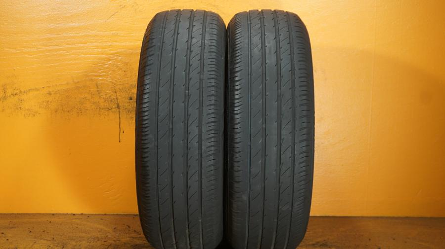 185/65/15 WATERFALL - used and new tires in Tampa, Clearwater FL!
