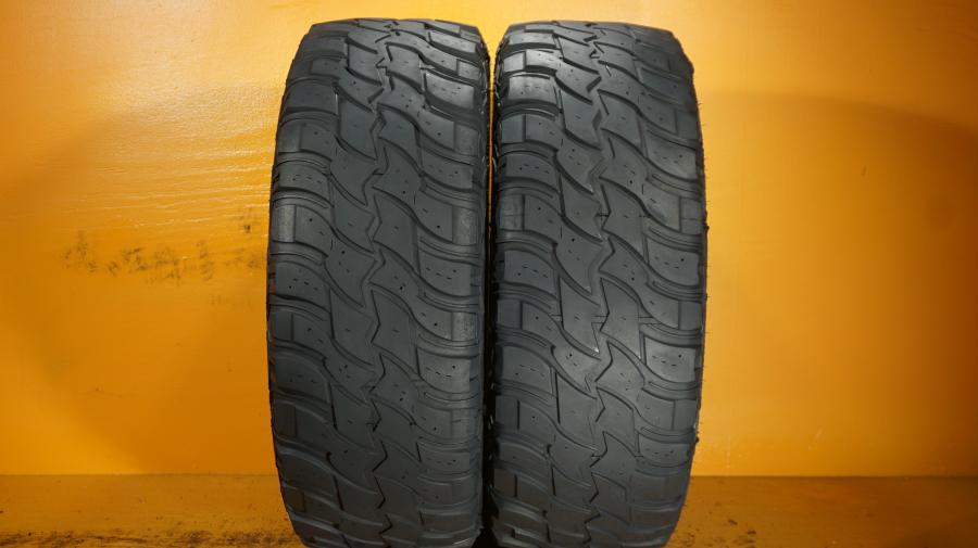 265/70/17 HERCULES - used and new tires in Tampa, Clearwater FL!