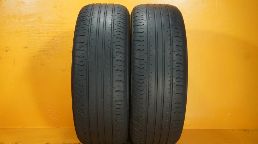 205/55/16 DEFINITY - used and new tires in Tampa, Clearwater FL!