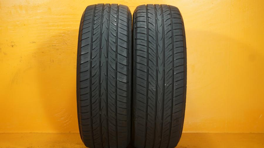 185/65/14 SUMITOMO - used and new tires in Tampa, Clearwater FL!