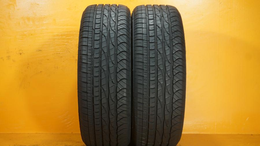 205/55/16 DOUGLAS - used and new tires in Tampa, Clearwater FL!