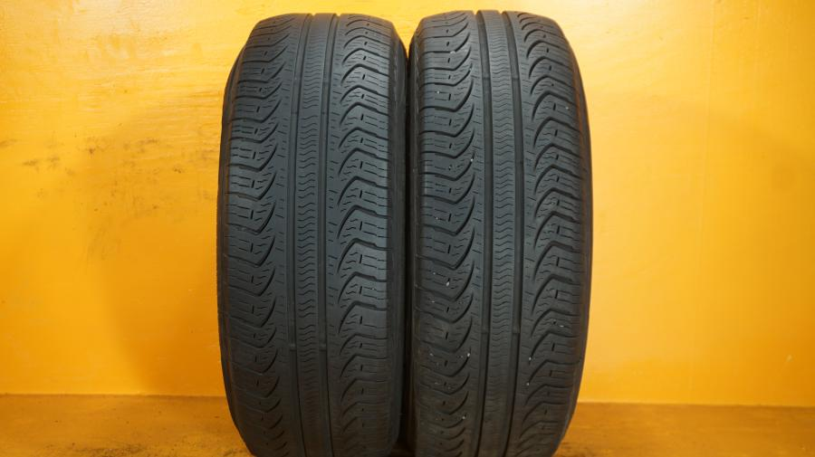 205/60/15 PIRELLI - used and new tires in Tampa, Clearwater FL!