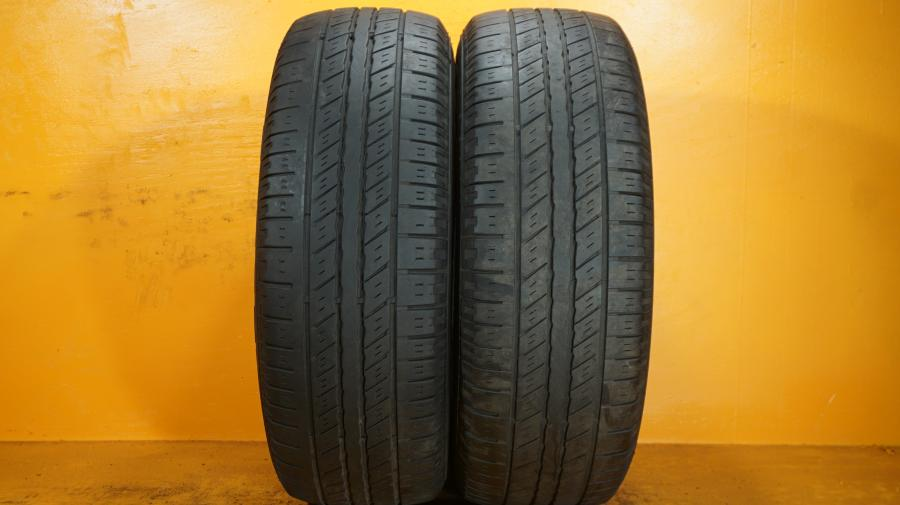 225/65/16 HANKOOK - used and new tires in Tampa, Clearwater FL!