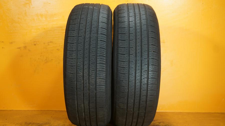 205/65/15 NEXEN - used and new tires in Tampa, Clearwater FL!