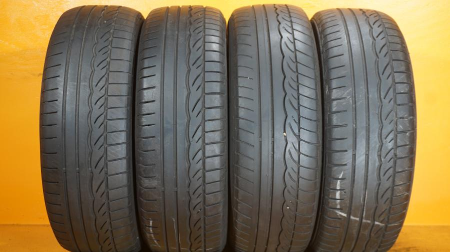 185/60/15 DUNLOP - used and new tires in Tampa, Clearwater FL!