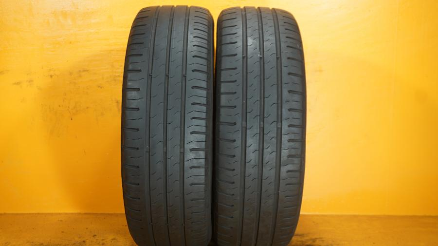 185/60/15 CONTINENTAL - used and new tires in Tampa, Clearwater FL!