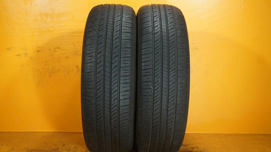 195/70/14 HANKOOK - used and new tires in Tampa, Clearwater FL!