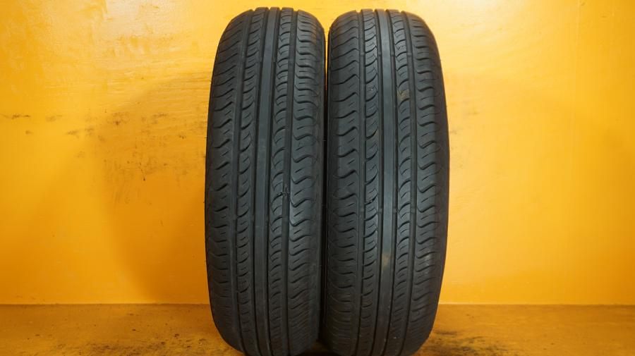 195/70/14 NEXEN - used and new tires in Tampa, Clearwater FL!