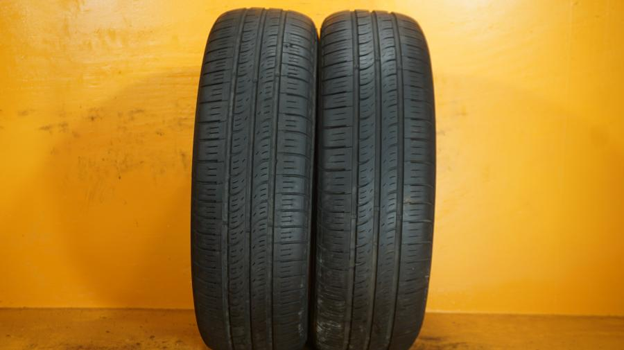195/70/14 KUMHO - used and new tires in Tampa, Clearwater FL!