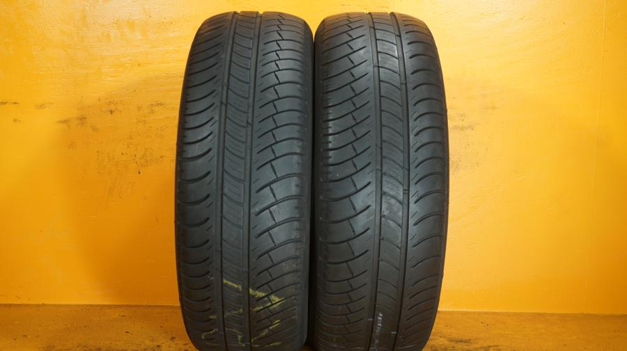 185/60/15 MICHELIN - used and new tires in Tampa, Clearwater FL!