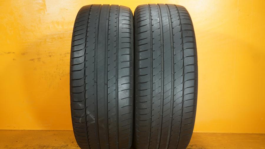225/50/17 MICHELIN - used and new tires in Tampa, Clearwater FL!