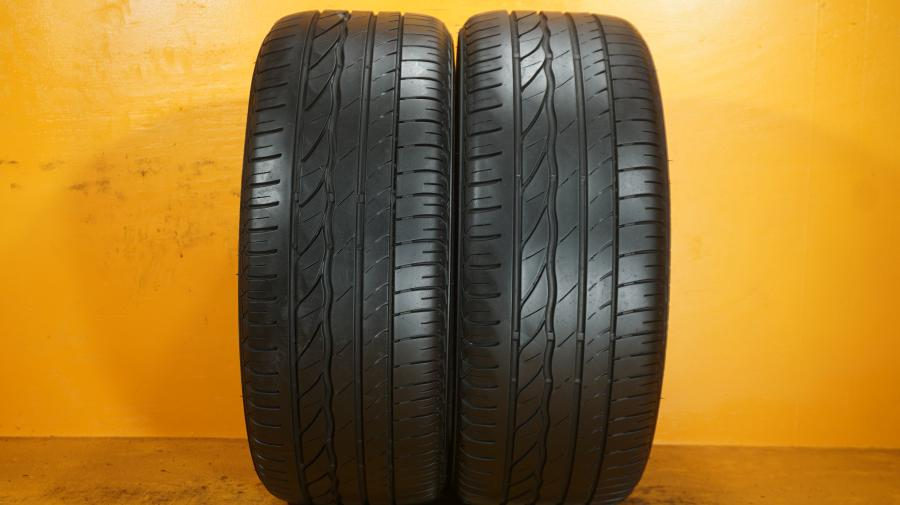 225/45/17 BRIDGESTONE - used and new tires in Tampa, Clearwater FL!