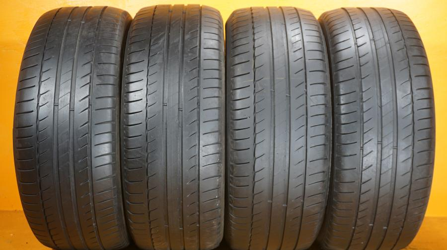 215/50/17 MICHELIN - used and new tires in Tampa, Clearwater FL!