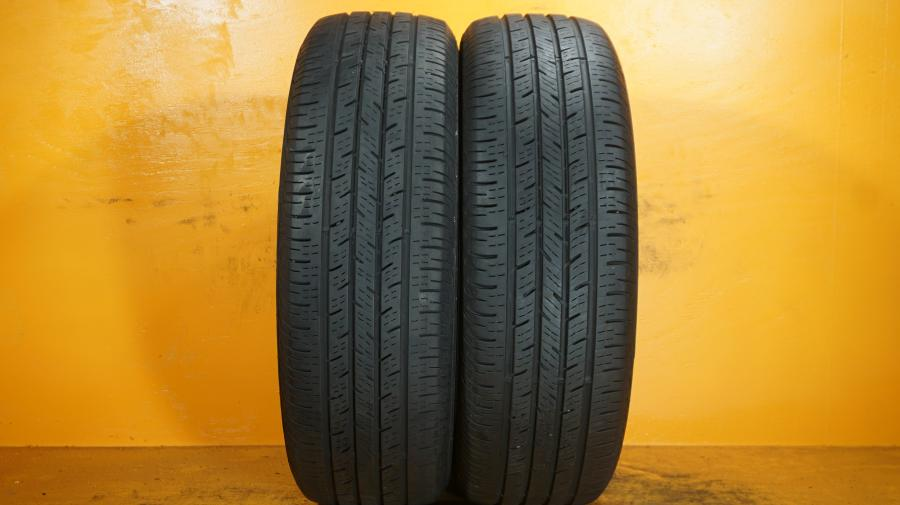 215/70/16 CONTINENTAL - used and new tires in Tampa, Clearwater FL!