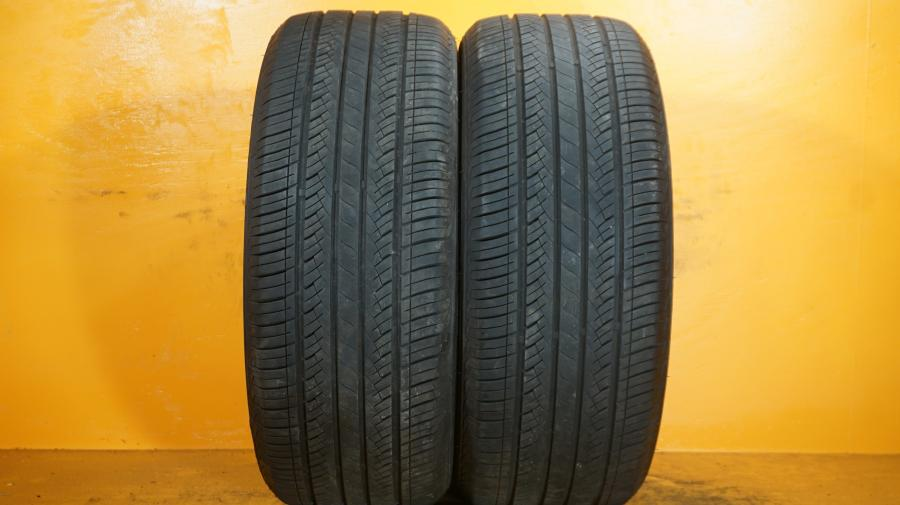 235/50/18 WESTLAKE - used and new tires in Tampa, Clearwater FL!