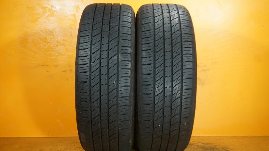 235/55/19 KUMHO - used and new tires in Tampa, Clearwater FL!