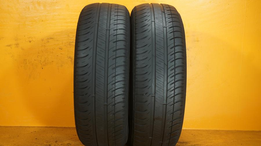 175/65/14 MICHELIN - used and new tires in Tampa, Clearwater FL!