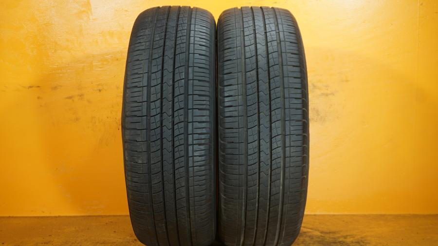 205/65/15 KUMHO - used and new tires in Tampa, Clearwater FL!