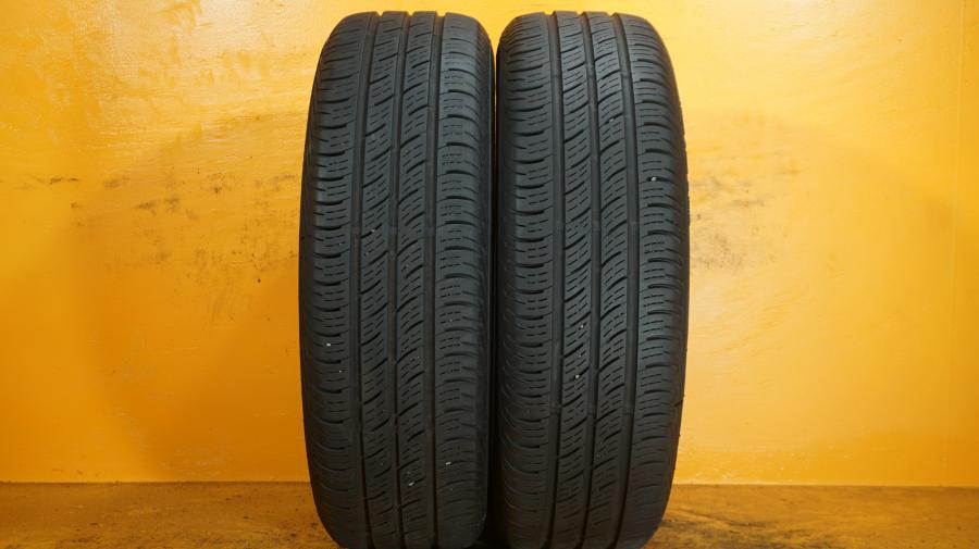 185/65/15 CONTINENTAL - used and new tires in Tampa, Clearwater FL!