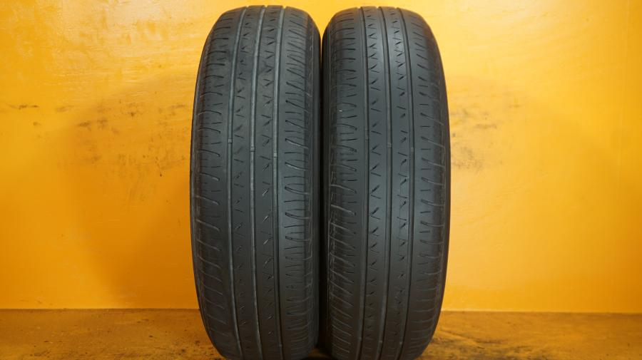 175/70/14 HANKOOK - used and new tires in Tampa, Clearwater FL!