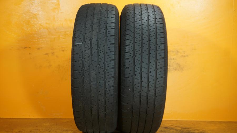 205/70/15 HANKOOK - used and new tires in Tampa, Clearwater FL!