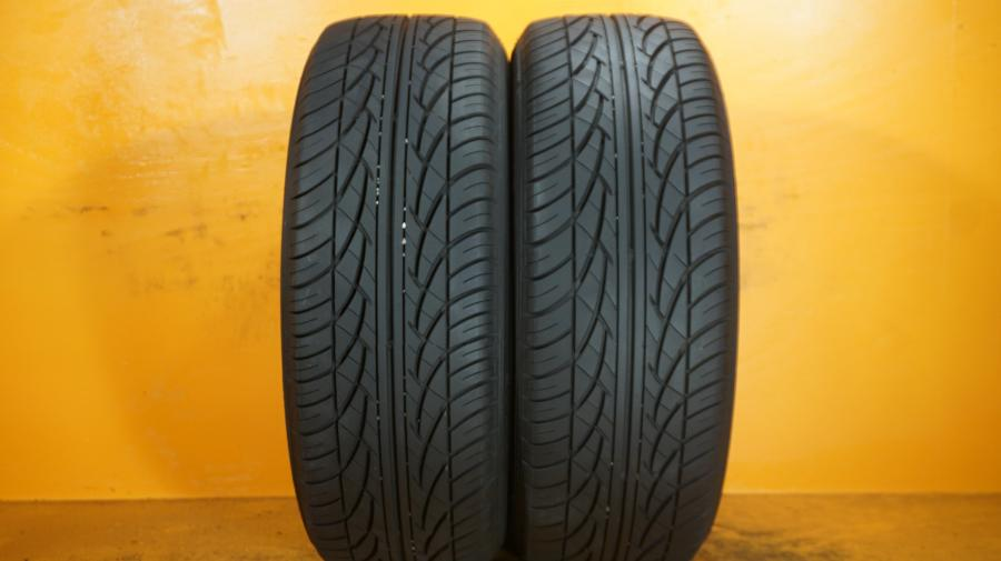 215/60/15 ASPEN - used and new tires in Tampa, Clearwater FL!