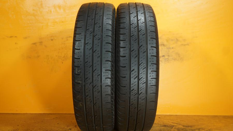 155/60/15 CONTINENTAL - used and new tires in Tampa, Clearwater FL!