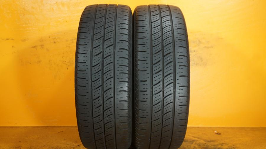 175/55/15 CONTINENTAL - used and new tires in Tampa, Clearwater FL!