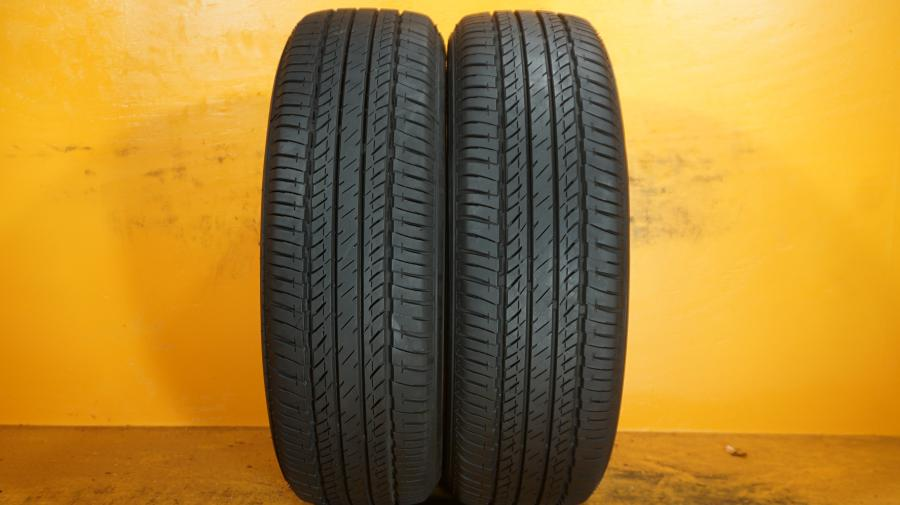 175/65/15 BRIDGESTONE - used and new tires in Tampa, Clearwater FL!