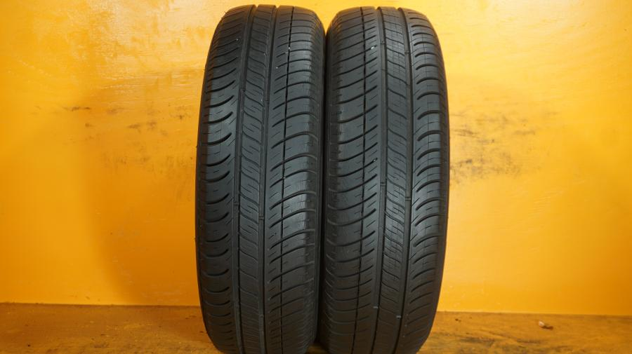 175/65/15 MICHELIN - used and new tires in Tampa, Clearwater FL!
