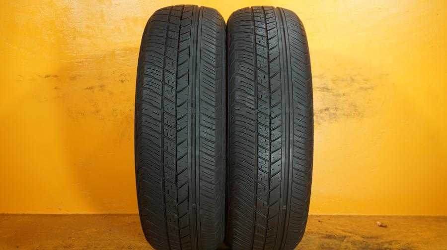 175/65/15 DUNLOP - used and new tires in Tampa, Clearwater FL!