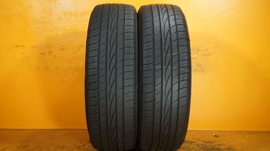 175/65/15 FALKEN - used and new tires in Tampa, Clearwater FL!
