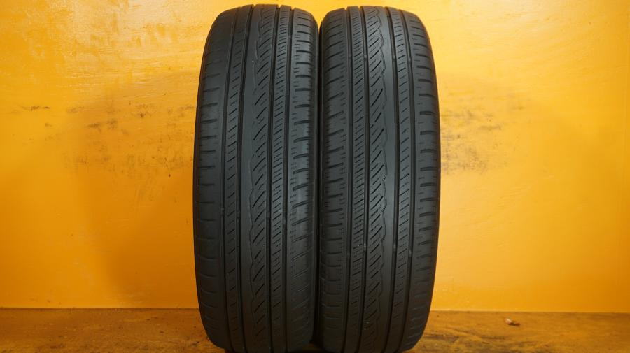175/65/15 YOKOHAMA - used and new tires in Tampa, Clearwater FL!