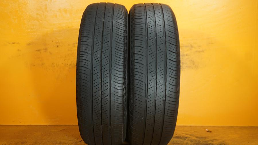 175/65/15 GOODYEAR - used and new tires in Tampa, Clearwater FL!