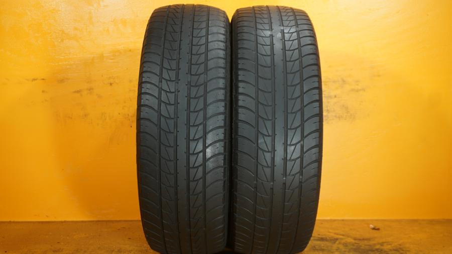 185/65/15 PRIME WELL - used and new tires in Tampa, Clearwater FL!