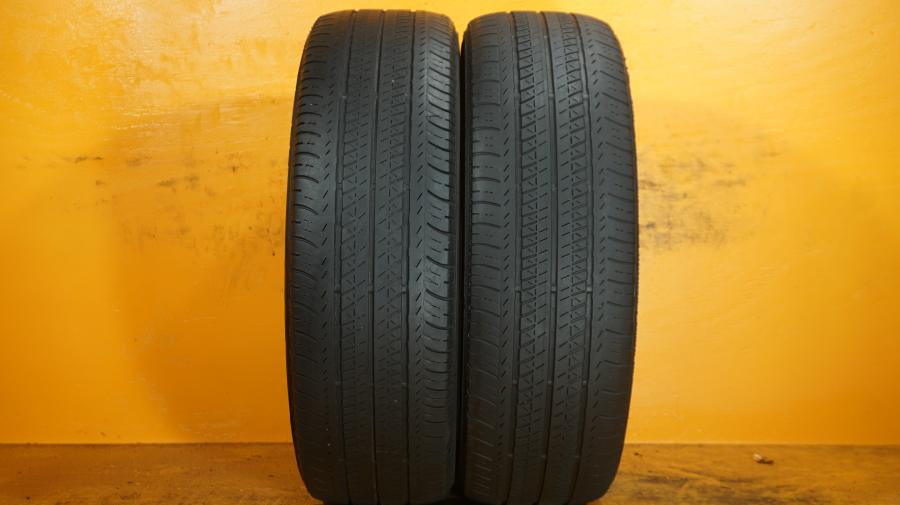 185/65/15 BRIDGESTONE - used and new tires in Tampa, Clearwater FL!