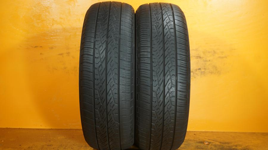 195/65/15 YOKOHAMA - used and new tires in Tampa, Clearwater FL!