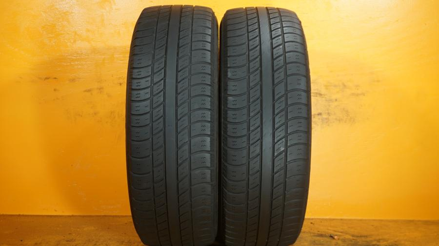 195/65/15 UNIROYAL - used and new tires in Tampa, Clearwater FL!