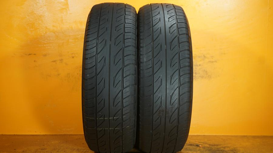 215/65/15 FALKEN - used and new tires in Tampa, Clearwater FL!