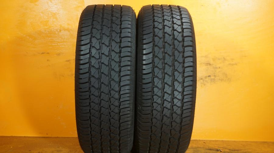 225/60/15 WINSTON - used and new tires in Tampa, Clearwater FL!