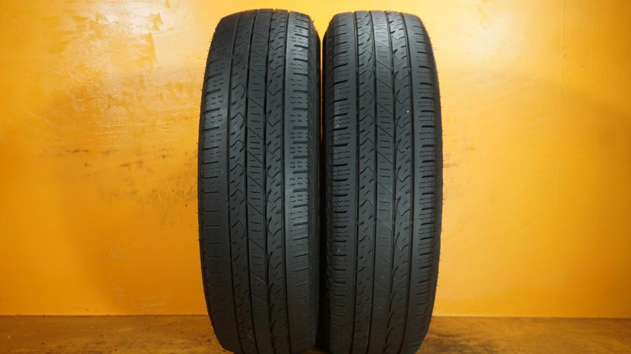 225/75/16 NEXEN - used and new tires in Tampa, Clearwater FL!
