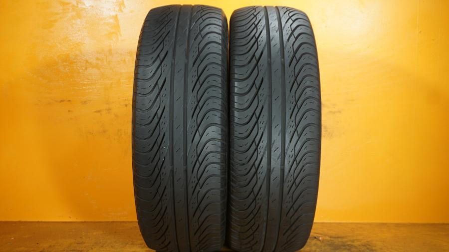 235/65/16 GENERAL - used and new tires in Tampa, Clearwater FL!