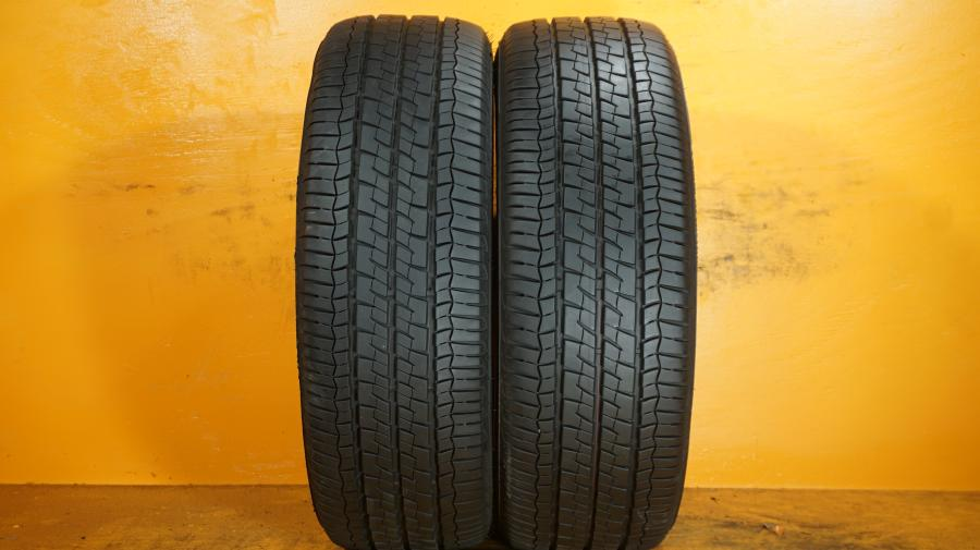 195/65/15 FIRESTONE - used and new tires in Tampa, Clearwater FL!