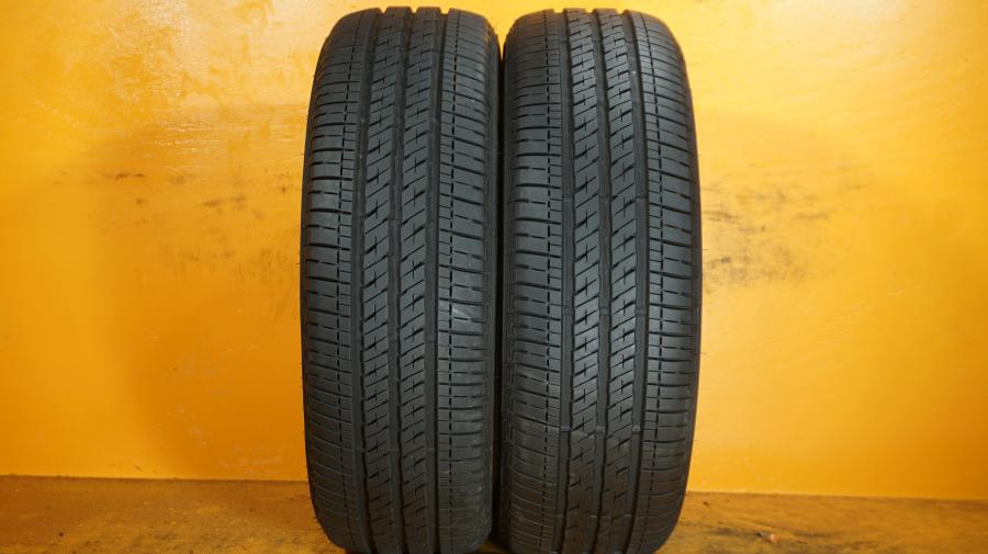 195/65/15 BRIDGESTONE - used and new tires in Tampa, Clearwater FL!