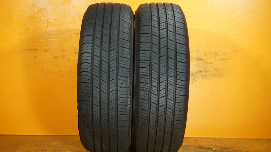195/65/15 MICHELIN - used and new tires in Tampa, Clearwater FL!