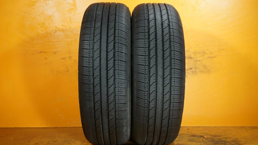 205/65/15 GOODYEAR - used and new tires in Tampa, Clearwater FL!