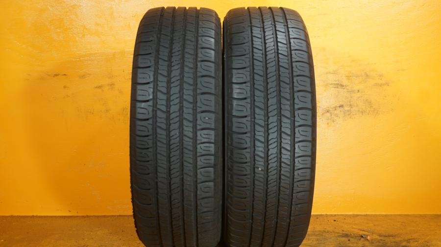 185/60/15 GOODYEAR - used and new tires in Tampa, Clearwater FL!